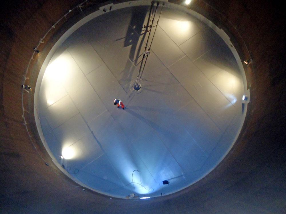 Fuelvac tank floor overview50a27114c922f.jpg