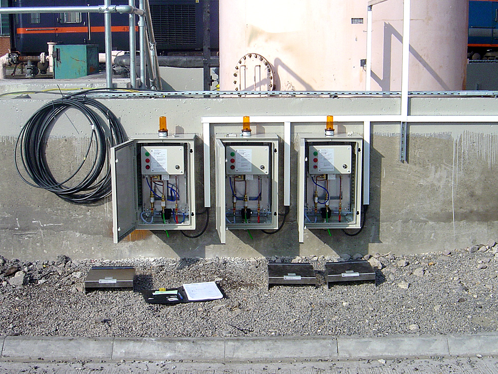 Monitoring unit example.jpg