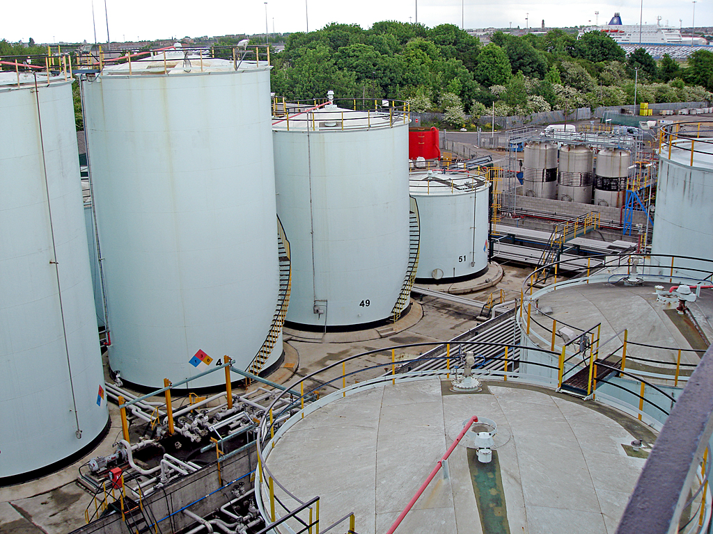 SIMON Storage tanks prior blasting.jpg